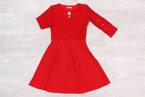 Платье Я8052