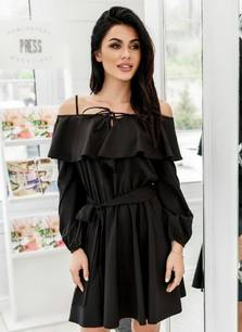 Платье Т6004
