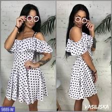 Платье Ч2194