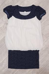 Платье Я8053