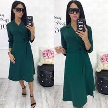 Платье Ч6678