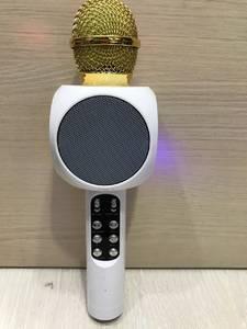 Микрофон Ш2590