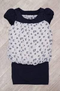 Платье Я8054