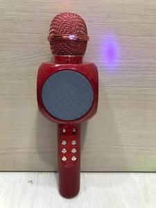 Микрофон Ш2591