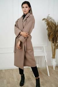 Пальто А53750