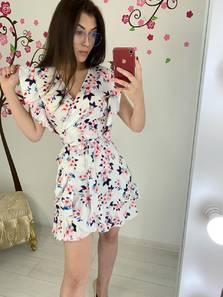 Платье Ч5710