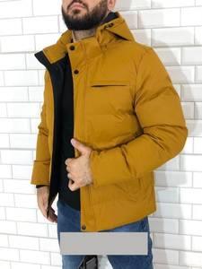 Куртка А55513