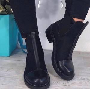 Ботинки А55898