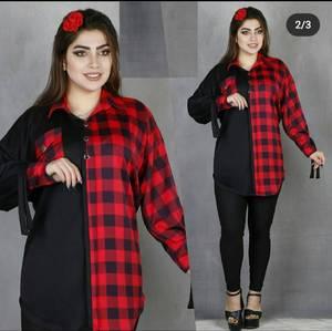 Блуза нарядная А26079