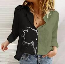 Рубашка А37941