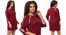 Платье Х9260
