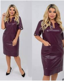 Платье А25183