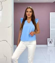 Блуза А42898