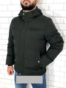 Куртка А55514