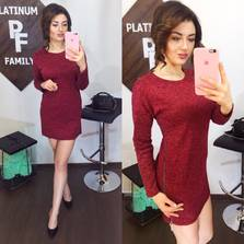 Платье Х9238