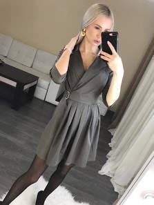 Платье Х7166