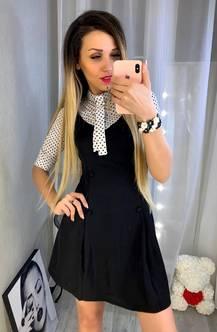 Платье Ц0180