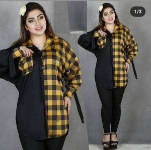 Блуза нарядная А26080
