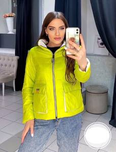 Куртка А32977