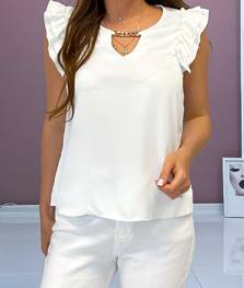 Блуза А42899