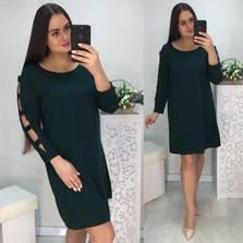 Платье Х2560