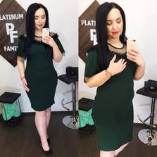 Платья Х8909