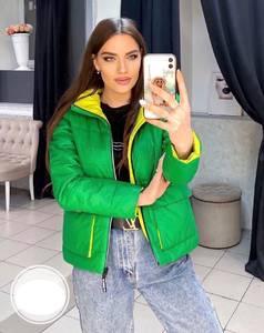 Куртка А32978