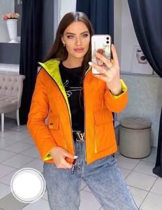 Куртка А32979