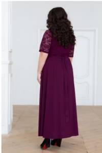 Платье Ш9156