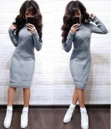 Платье А03679