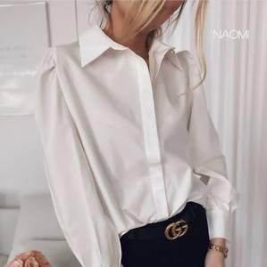 Рубашка с длинным рукавом А53131