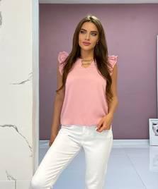 Блуза А42902
