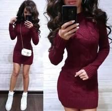 Платье А03680