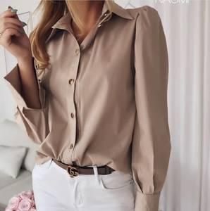 Рубашка с длинным рукавом А53132