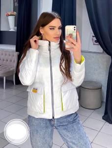 Куртка А32981