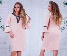 Платье Х2540