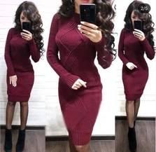 Платье А03681