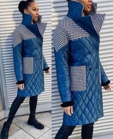 Куртка А55330