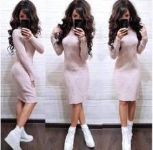Платье А03683