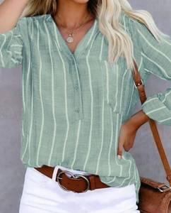 Блуза летняя А44993