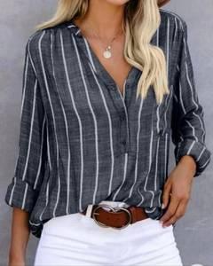 Блуза летняя А44994