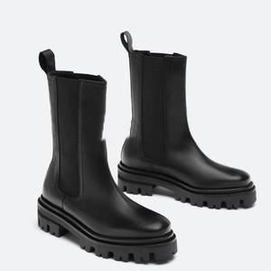 Ботинки А24997