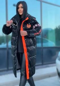 Куртка А57920