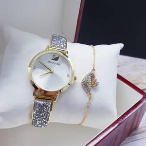 Часы Х2331