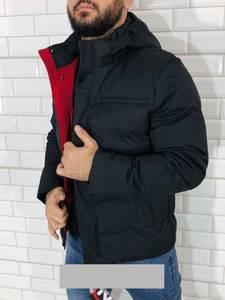 Куртка А55515