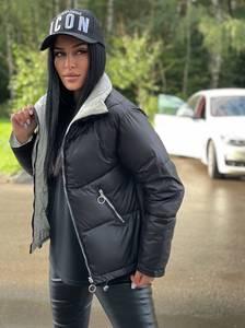 Куртка А57931
