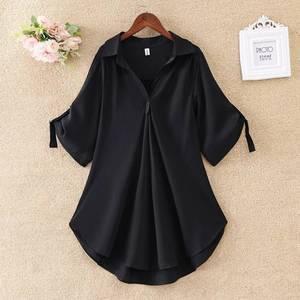 Блуза нарядная А40852