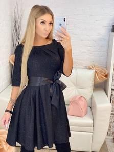 Платье Х1189