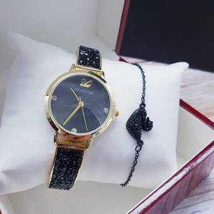 Часы Х2332