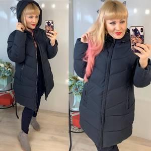 Куртка Ш5814